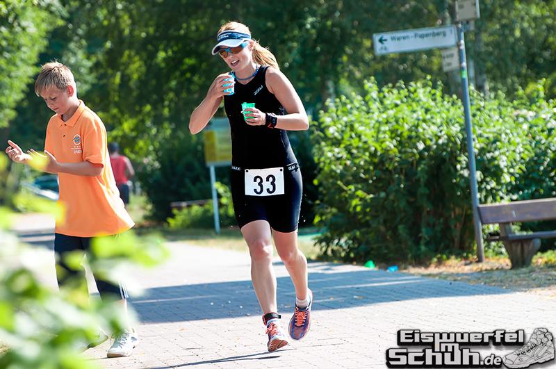 EISWUERFELIMSCHUH – MÜRITZ Triathlon 2014 Waren (258)