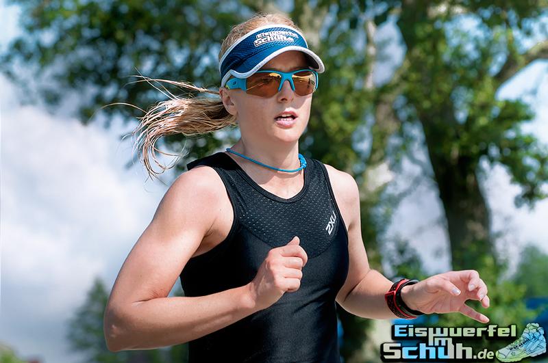 EISWUERFELIMSCHUH – MÜRITZ Triathlon 2014 Waren (259)
