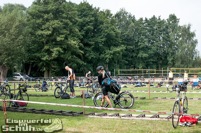 EISWUERFELIMSCHUH – MÜRITZ Triathlon 2014 Waren (26)