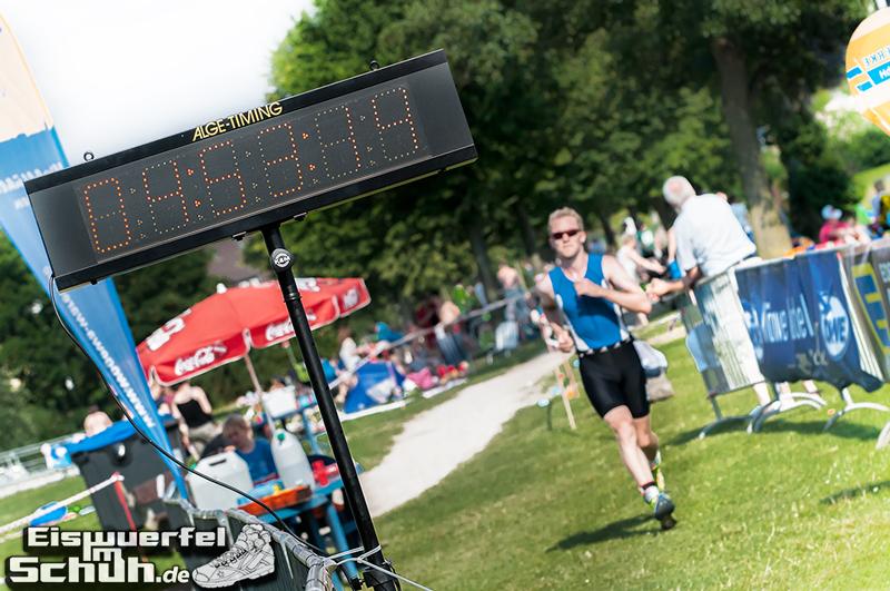 EISWUERFELIMSCHUH – MÜRITZ Triathlon 2014 Waren (261)