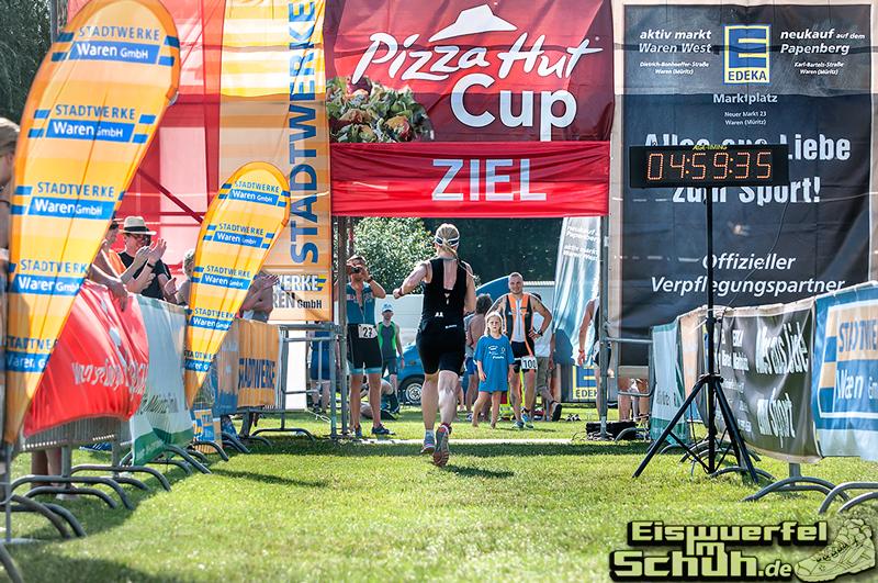 EISWUERFELIMSCHUH – MÜRITZ Triathlon 2014 Waren (263)