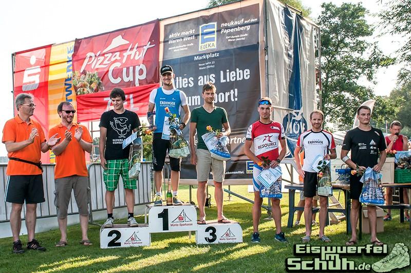 EISWUERFELIMSCHUH – MÜRITZ Triathlon 2014 Waren (265)
