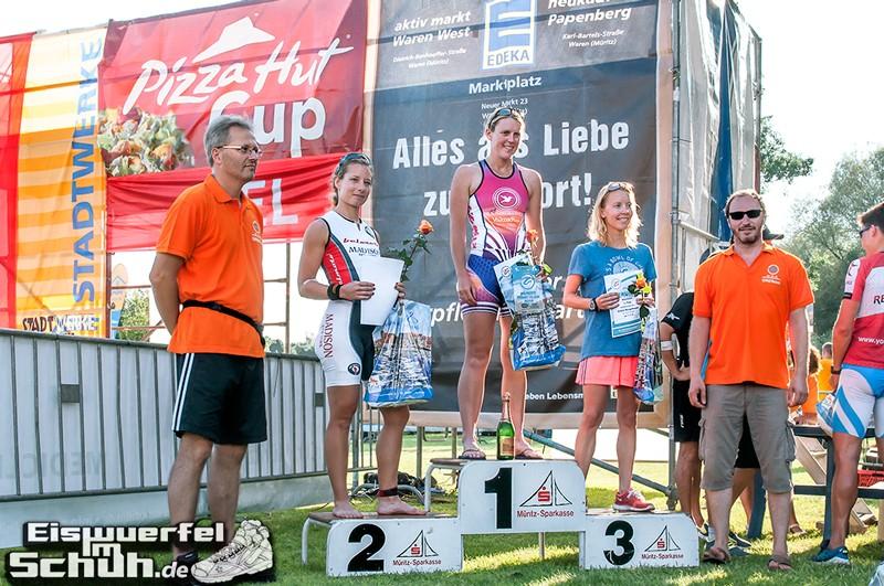 EISWUERFELIMSCHUH – MÜRITZ Triathlon 2014 Waren (266)
