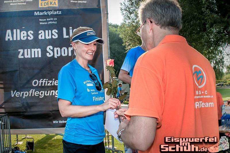 EISWUERFELIMSCHUH – MÜRITZ Triathlon 2014 Waren (267)