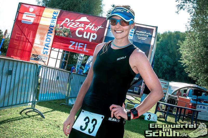 EISWUERFELIMSCHUH – MÜRITZ Triathlon 2014 Waren (268)