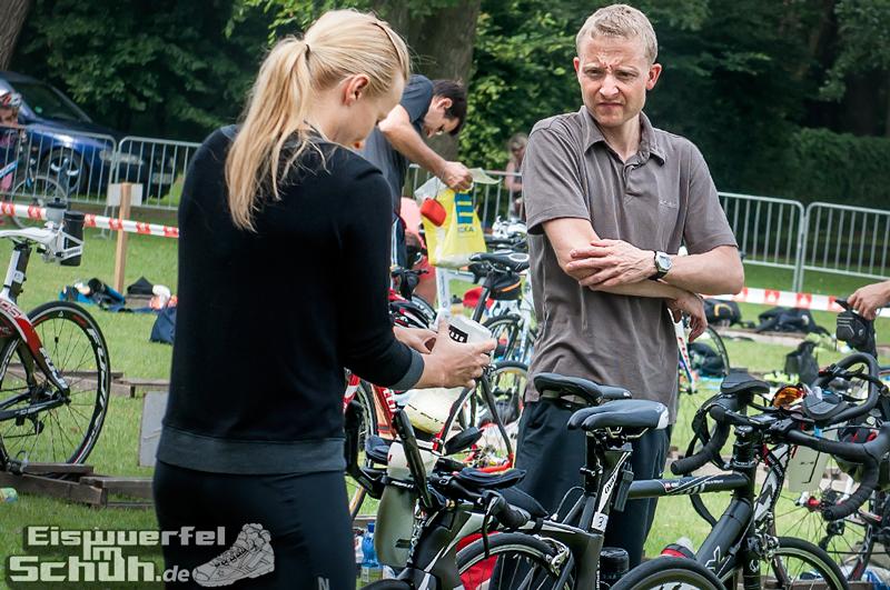 EISWUERFELIMSCHUH – MÜRITZ Triathlon 2014 Waren (30)