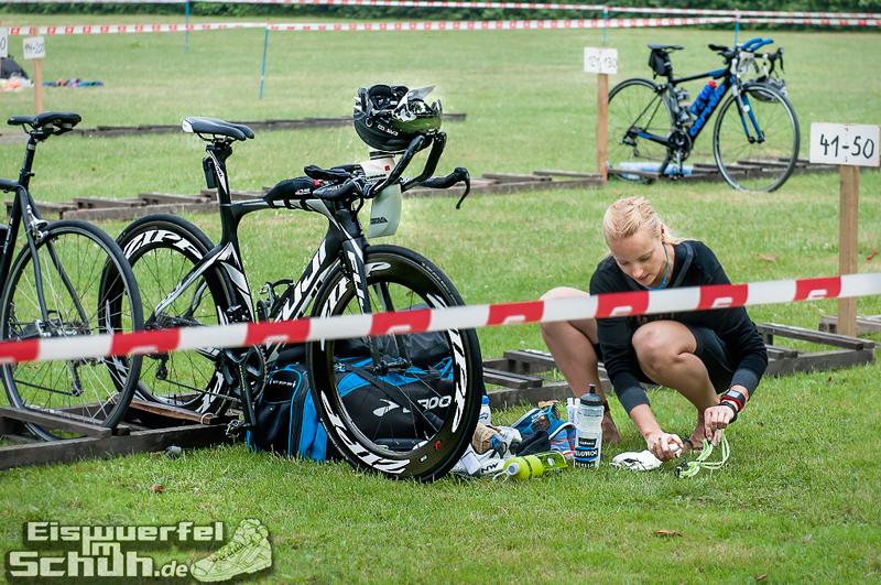 EISWUERFELIMSCHUH – MÜRITZ Triathlon 2014 Waren (31)