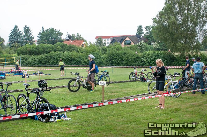 EISWUERFELIMSCHUH – MÜRITZ Triathlon 2014 Waren (32)