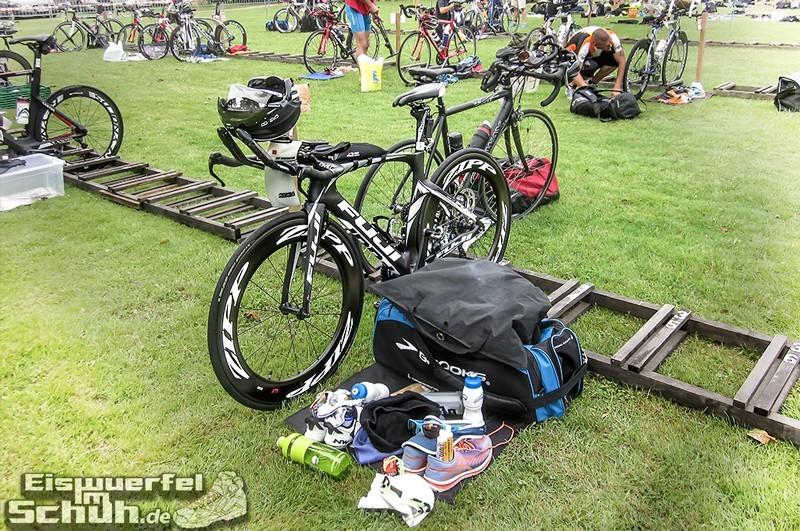 EISWUERFELIMSCHUH – MÜRITZ Triathlon 2014 Waren (33)
