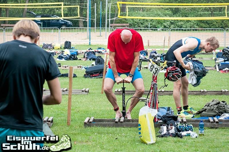 EISWUERFELIMSCHUH – MÜRITZ Triathlon 2014 Waren (34)