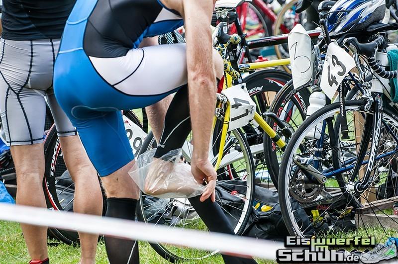 EISWUERFELIMSCHUH – MÜRITZ Triathlon 2014 Waren (35)
