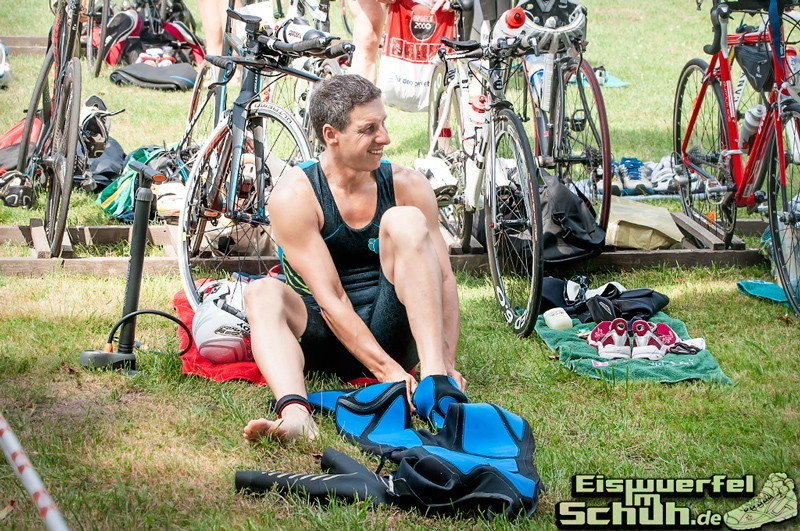 EISWUERFELIMSCHUH – MÜRITZ Triathlon 2014 Waren (36)