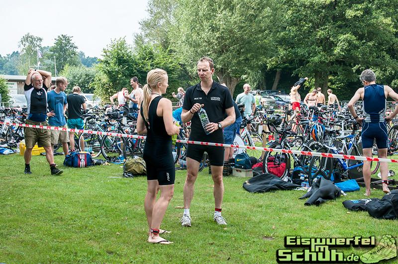 EISWUERFELIMSCHUH – MÜRITZ Triathlon 2014 Waren (40)