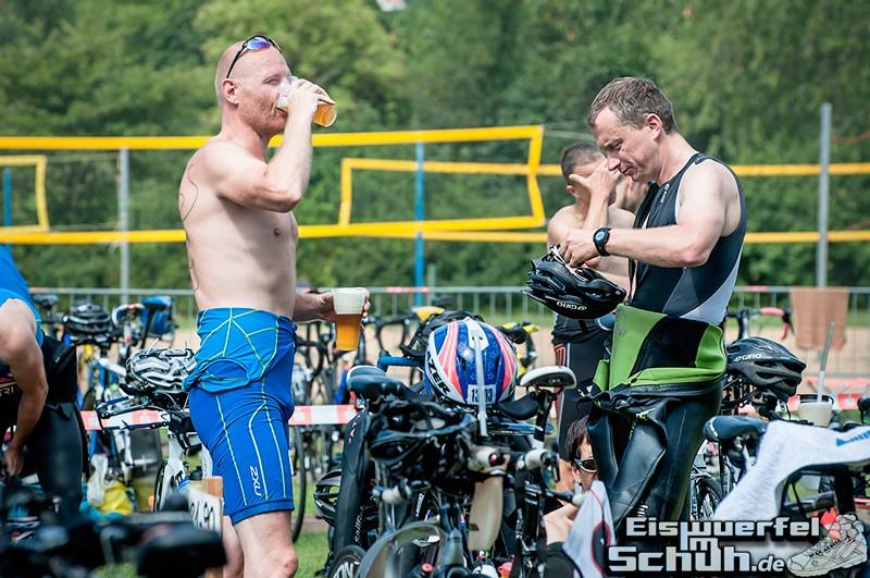 EISWUERFELIMSCHUH – MÜRITZ Triathlon 2014 Waren (43)