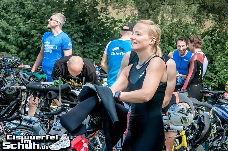EISWUERFELIMSCHUH – MÜRITZ Triathlon 2014 Waren (44)
