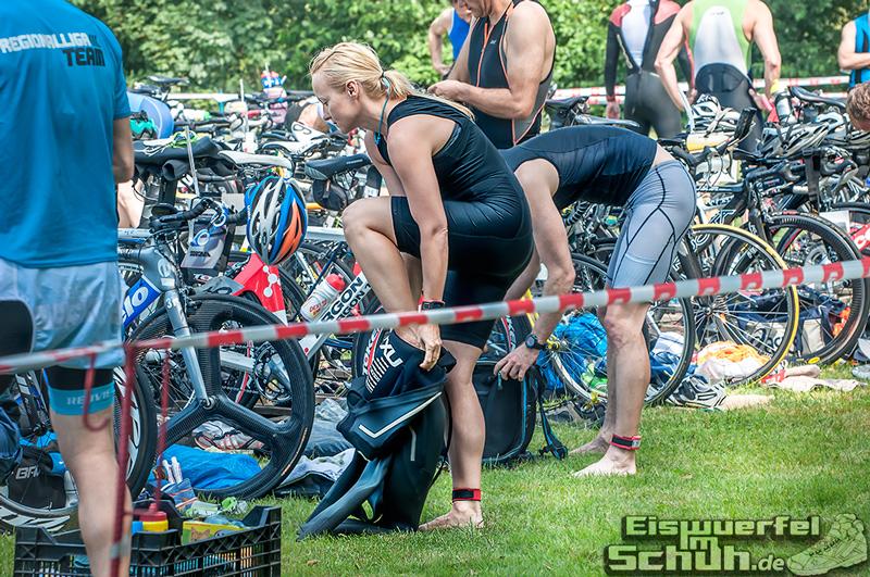 EISWUERFELIMSCHUH – MÜRITZ Triathlon 2014 Waren (46)