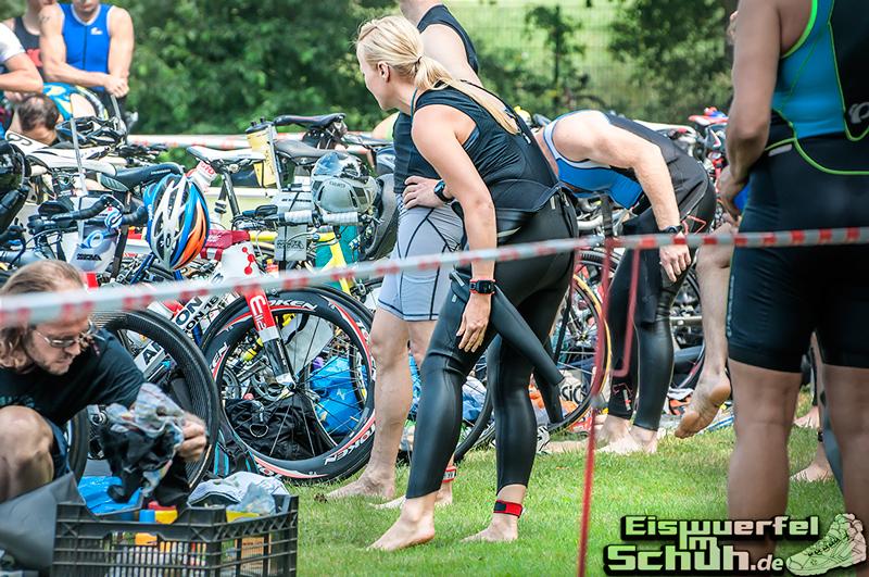 EISWUERFELIMSCHUH – MÜRITZ Triathlon 2014 Waren (47)