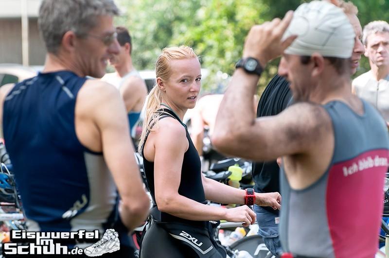 EISWUERFELIMSCHUH – MÜRITZ Triathlon 2014 Waren (48)