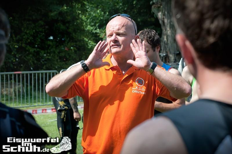 EISWUERFELIMSCHUH – MÜRITZ Triathlon 2014 Waren (49)