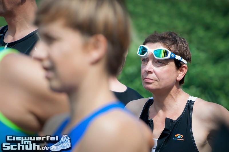 EISWUERFELIMSCHUH – MÜRITZ Triathlon 2014 Waren (52)