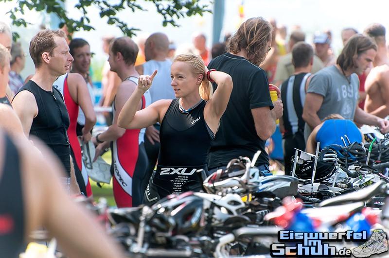 EISWUERFELIMSCHUH – MÜRITZ Triathlon 2014 Waren (53)