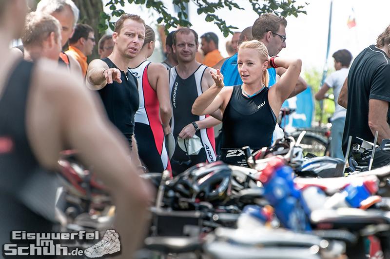 EISWUERFELIMSCHUH – MÜRITZ Triathlon 2014 Waren (54)