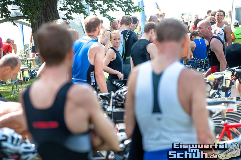 EISWUERFELIMSCHUH – MÜRITZ Triathlon 2014 Waren (55)