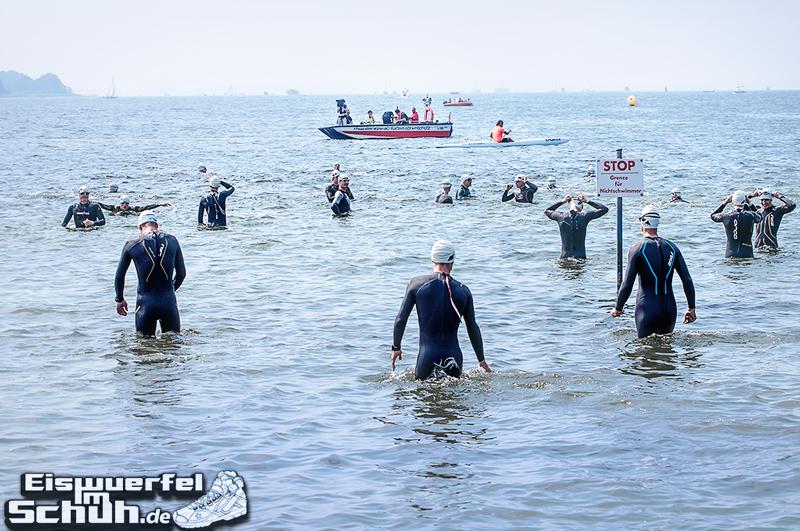 EISWUERFELIMSCHUH – MÜRITZ Triathlon 2014 Waren (66)