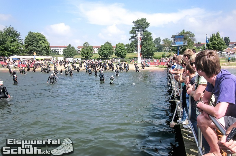 EISWUERFELIMSCHUH – MÜRITZ Triathlon 2014 Waren (69)