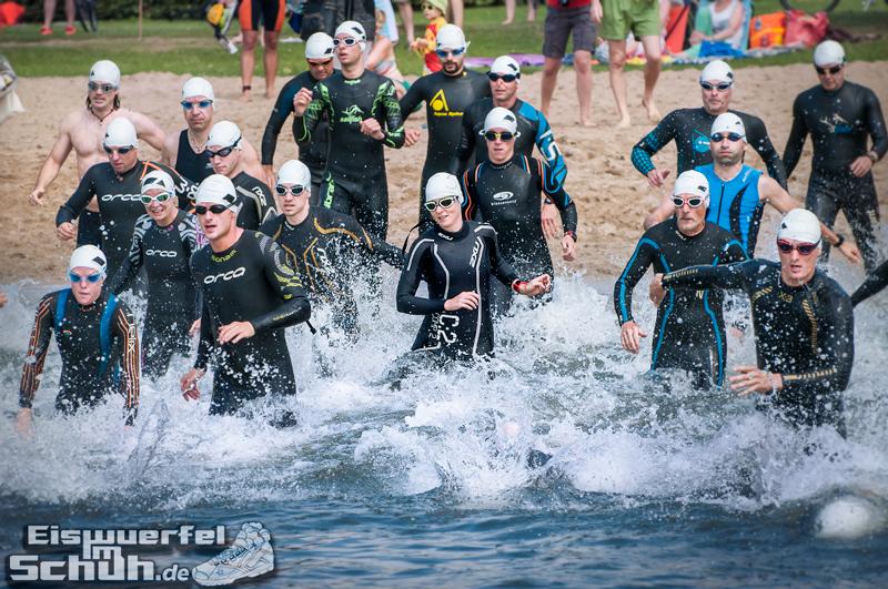 EISWUERFELIMSCHUH – MÜRITZ Triathlon 2014 Waren (74)