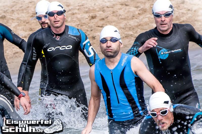 EISWUERFELIMSCHUH – MÜRITZ Triathlon 2014 Waren (76)