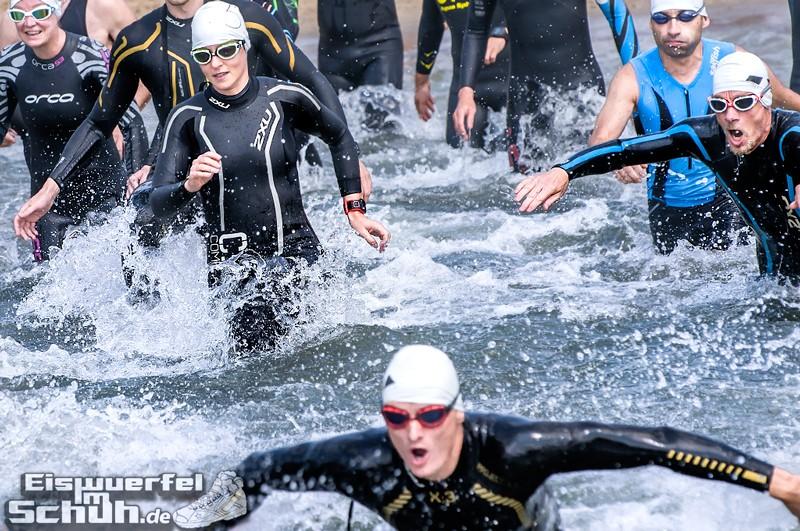 EISWUERFELIMSCHUH – MÜRITZ Triathlon 2014 Waren (78)