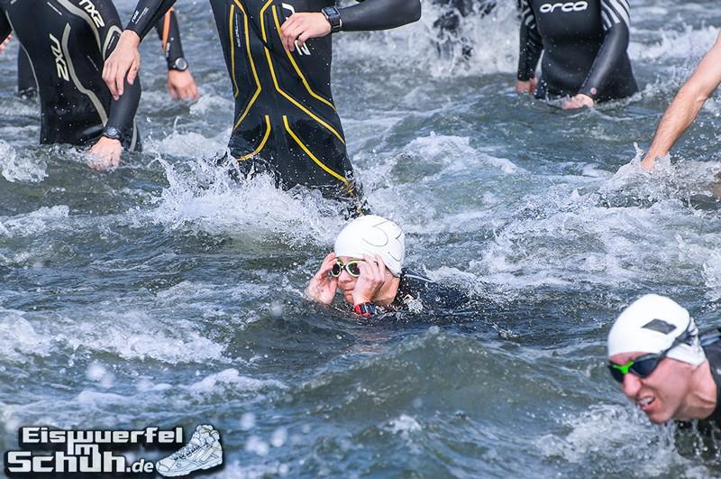 EISWUERFELIMSCHUH – MÜRITZ Triathlon 2014 Waren (80)