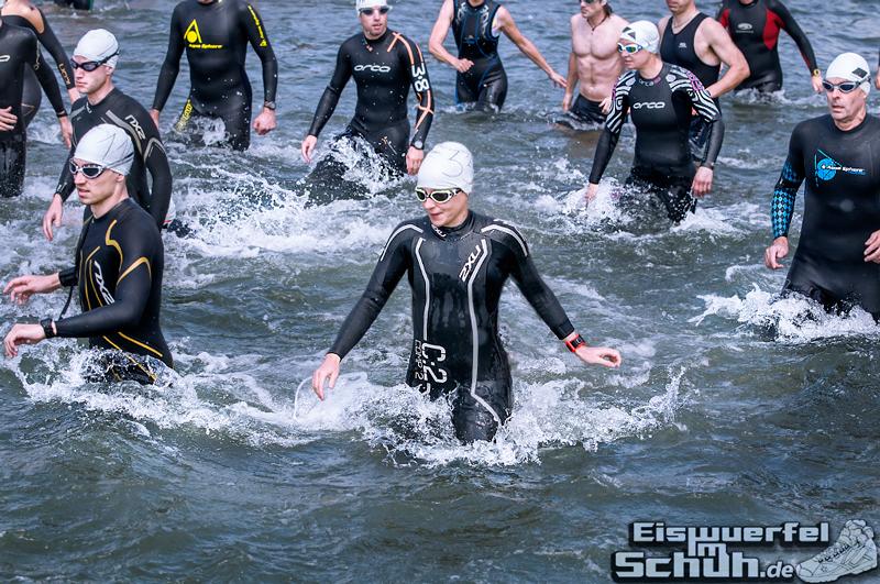 EISWUERFELIMSCHUH – MÜRITZ Triathlon 2014 Waren (82)