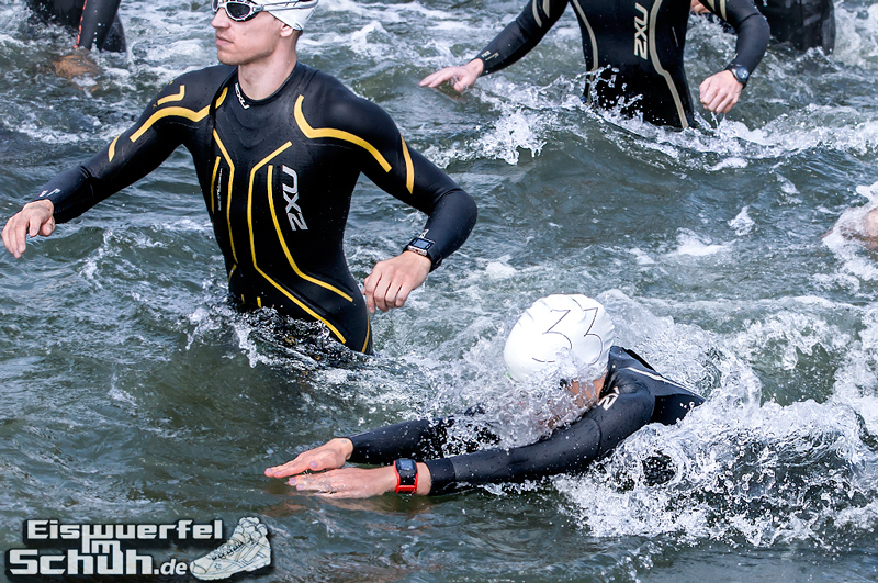 EISWUERFELIMSCHUH – MÜRITZ Triathlon 2014 Waren (83)