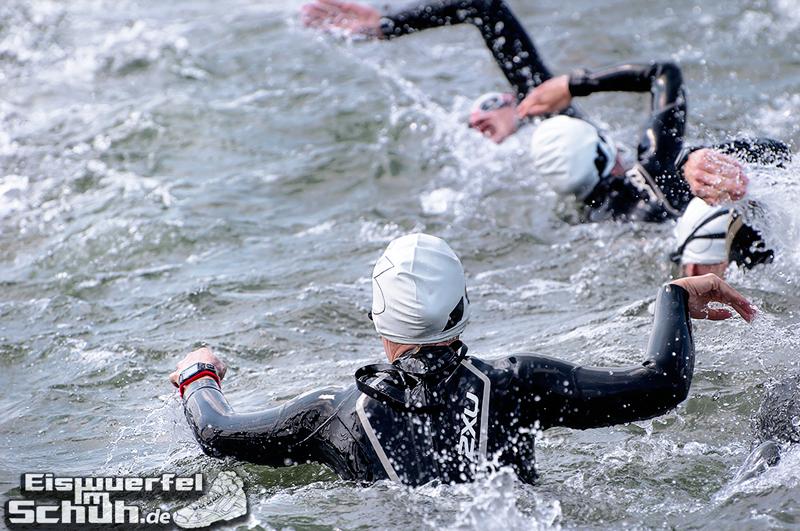 EISWUERFELIMSCHUH – MÜRITZ Triathlon 2014 Waren (84)