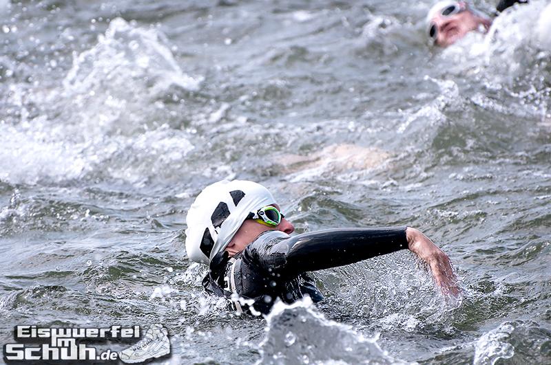 EISWUERFELIMSCHUH – MÜRITZ Triathlon 2014 Waren (85)