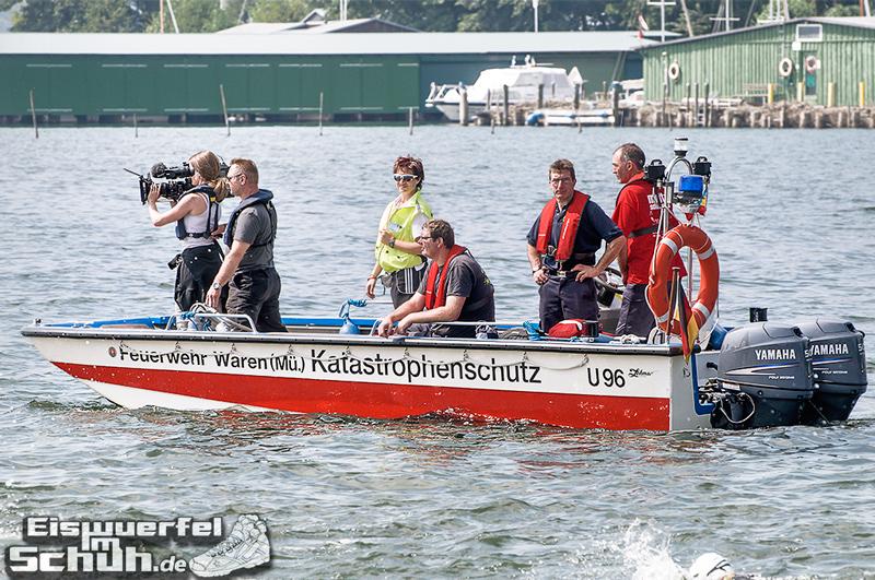 EISWUERFELIMSCHUH – MÜRITZ Triathlon 2014 Waren (87)