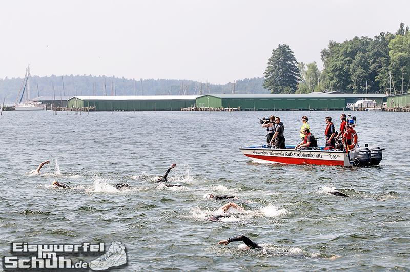 EISWUERFELIMSCHUH – MÜRITZ Triathlon 2014 Waren (88)