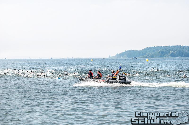 EISWUERFELIMSCHUH – MÜRITZ Triathlon 2014 Waren (90)