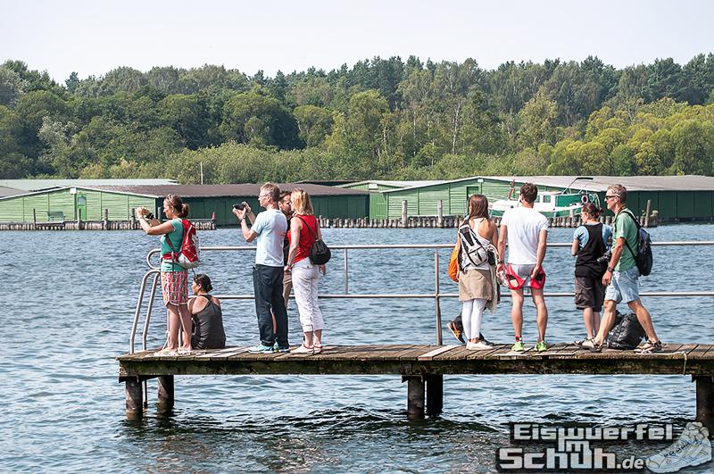 EISWUERFELIMSCHUH – MÜRITZ Triathlon 2014 Waren (93)