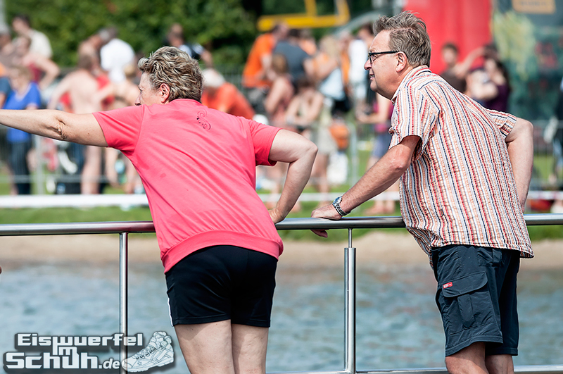 EISWUERFELIMSCHUH – MÜRITZ Triathlon 2014 Waren (94)