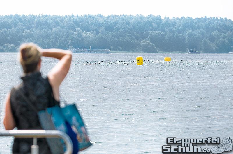 EISWUERFELIMSCHUH – MÜRITZ Triathlon 2014 Waren (95)