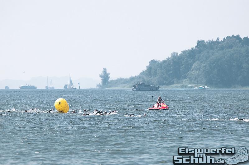 EISWUERFELIMSCHUH – MÜRITZ Triathlon 2014 Waren (96)