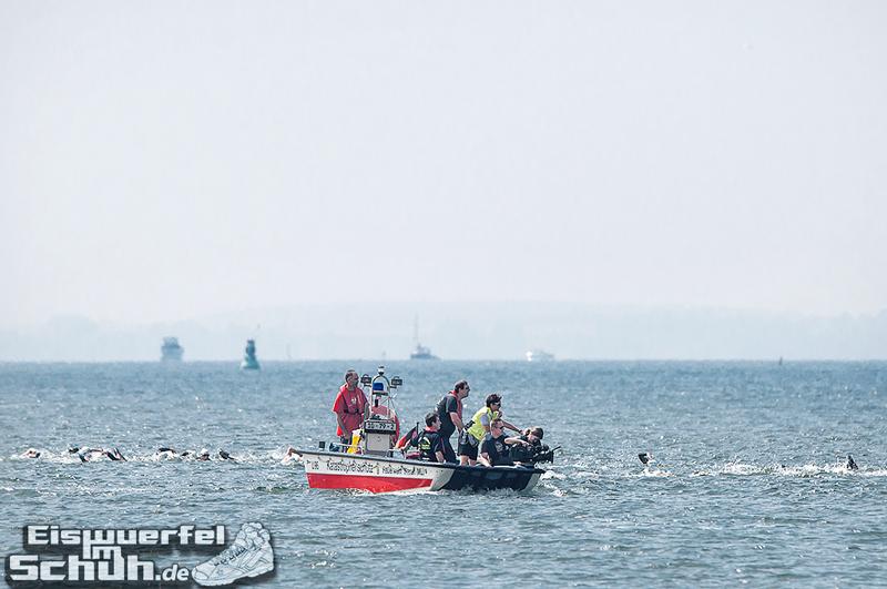 EISWUERFELIMSCHUH – MÜRITZ Triathlon 2014 Waren (97)