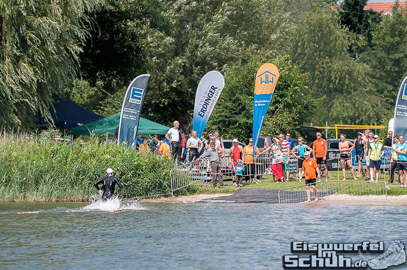 EISWUERFELIMSCHUH – MÜRITZ Triathlon 2014 Waren (99)
