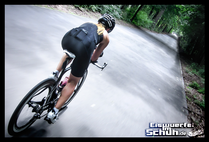 EISWUERFELIMSCHUH – RADGESCHICHTEN Triathlon Berlin Man Training Fuji (12)