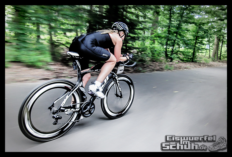 EISWUERFELIMSCHUH – RADGESCHICHTEN Triathlon Berlin Man Training Fuji (9)