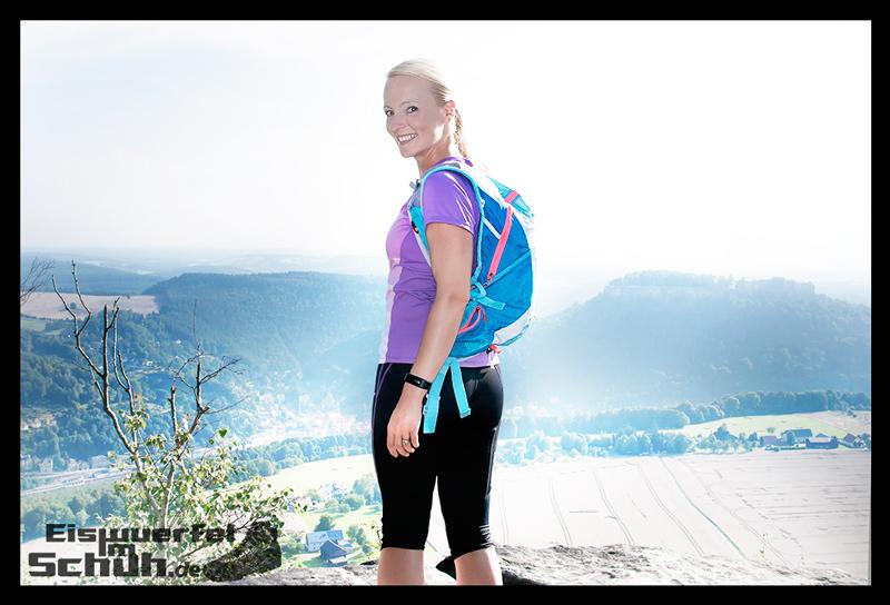 EISWUERFELIMSCHUH – Trail Lauf Saechsische Schweiz Lilienstein Mizuno (15)