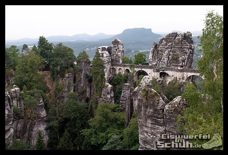 EISWUERFELIMSCHUH – Trail Lauf Saechsische Schweiz Lilienstein Mizuno (34)